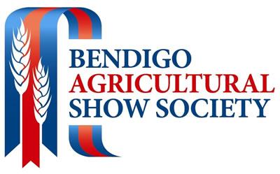 Bendigo Agricultural Show Society
